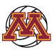 UMN Men's Volleyball Club